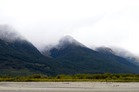 Head of the Lake - Glenorchy